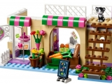 lego-41108-heartlake-food-market-friends-4