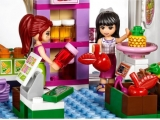 lego-41108-heartlake-food-market-friends-5