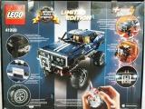 lego-41999-4x4-crawler-exclusive-edition-technic-3