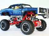 lego-41999-4x4-crawler-exclusive-edition-technic-6