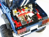 lego-41999-4x4-crawler-exclusive-edition-technic-8