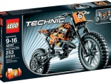 lego-42007-moto-cross-bike-technic-ibrickcity-1