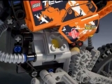 lego-42007-moto-cross-bike-technic-ibrickcity-10