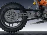 lego-42007-moto-cross-bike-technic-ibrickcity-11