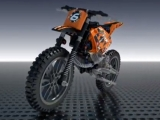 lego-42007-moto-cross-bike-technic-ibrickcity-12
