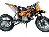 lego-42007-moto-cross-bike-technic-ibrickcity-2