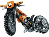 lego-42007-moto-cross-bike-technic-ibrickcity-4