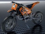 lego-42007-moto-cross-bike-technic-ibrickcity-5
