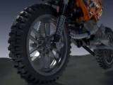 lego-42007-moto-cross-bike-technic-ibrickcity-8