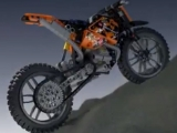 lego-42007-moto-cross-bike-technic-ibrickcity-9