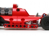 lego-42011-technic-race-car-ibrickcity-10