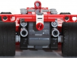 lego-42011-technic-race-car-ibrickcity-12
