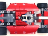 lego-42011-technic-race-car-ibrickcity-13