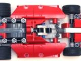 lego-42011-technic-race-car-ibrickcity-13