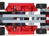 lego-42011-technic-race-car-ibrickcity-14