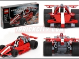 lego-42011-technic-race-car-ibrickcity-16