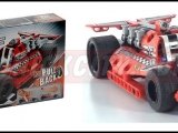 lego-42011-technic-race-car-ibrickcity-17