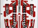 lego-42011-technic-race-car-ibrickcity-3