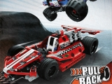 lego-42011-technic-race-car-ibrickcity-4