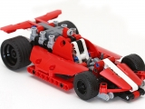 lego-42011-technic-race-car-ibrickcity-8