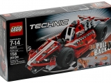 lego-42011-technic-race-car-ibrsickcity-set-box