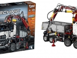lego-42043-mercedes-benz-arocs-3245-technic-2