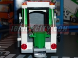 lego-4432-garbage-truck-ibrickcity-11