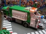 lego-4432-garbage-truck-ibrickcity-13