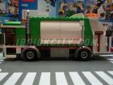 lego-4432-garbage-truck-ibrickcity-2