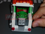 lego-4432-garbage-truck-ibrickcity-6