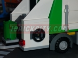 lego-4432-garbage-truck-ibrickcity-7