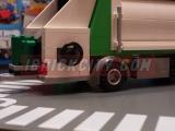 lego-4432-garbage-truck-ibrickcity-8