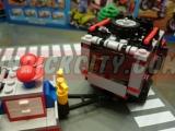 lego-4433-dirty-bike-transporter-ibrickcity-15