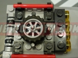lego-4433-dirty-bike-transporter-ibrickcity-19