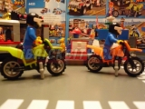 lego-4433-dirty-bike-transporter-ibrickcity-4