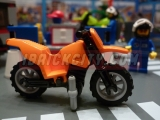 lego-4433-dirty-bike-transporter-ibrickcity-5