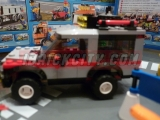 lego-4433-dirty-bike-transporter-ibrickcity-7