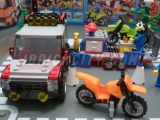 lego-4433-dirty-bike-transporter-ibrickcity-9