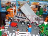 lego-4434-dump-truck-ibrickcity-1