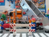 lego-4434-dump-truck-ibrickcity-12