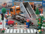 lego-4434-dump-truck-ibrickcity-13