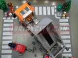 lego-4434-dump-truck-ibrickcity-14