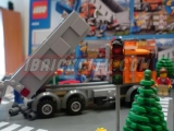 lego-4434-dump-truck-ibrickcity-15