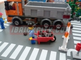 lego-4434-dump-truck-ibrickcity-18
