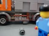 lego-4434-dump-truck-ibrickcity-19