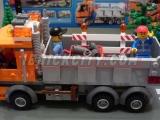 lego-4434-dump-truck-ibrickcity-21