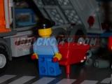 lego-4434-dump-truck-ibrickcity-4