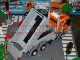 lego-4434-dump-truck-ibrickcity-6