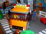 lego-4434-dump-truck-ibrickcity-8