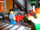 lego-4434-dump-truck-ibrickcity-9